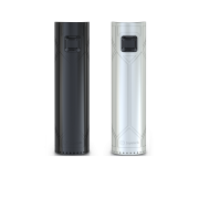 Joyetech EXCEED NC Battery