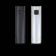 Joyetech EXCEED NC Battery