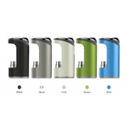 JUSTFOG Compact 14  battery
