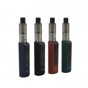 Justfog P16A Kit