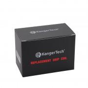 Kanger Drip Coil 3PCS