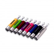 Kanger EVOD Glass Clearomizer