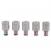 Kanger OCC Coils Head 5PCS