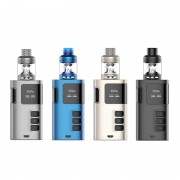 Kanger Ripple 200W TC Starter Kit with 3.5ml Ripple Tank