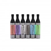 Kanger T2 Clearomizer 5pcs