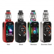Smoant Naboo 225W TC Kit 4ml