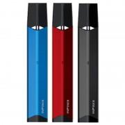 SMOK INFINIX 2 Kit 450mAh