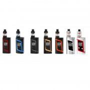 SMOK RHA220 Kit