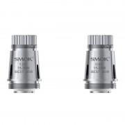 5PCS SMOK BM2 Coil
