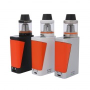 SMOK H-Priv Mini Kit