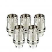 5PCS SMOK Micro-MTL Coil