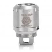 SMOK Micro-RCA Coil