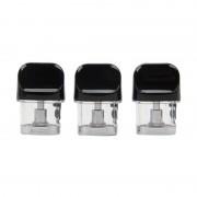 SMOK Novo Pod Cartridge 2ml 3pcs/pack