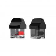 SMOK RPM40 Replacement Pod 3pcs/pack