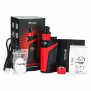 SMOK Skyhook RDTA Box Kit