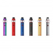 Smok Stick V9 Kit 5ml