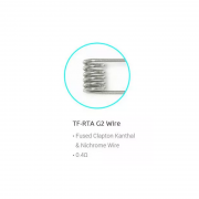 SMOK TF-RTA Pre-made Wire for G2 Deck 1PC