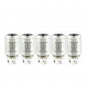 5PCS SMOK TFV4 TF-N2 Replacement Coil