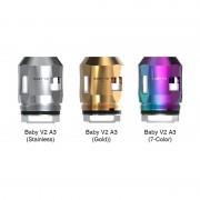 SMOK TFV8 Baby V2 A3 Coil 0.15ohm 3pcs/pack