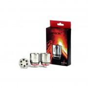 SMOK V12-T14 Coil 3PCS