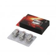 3PCS SMOK V12-T6 Coil