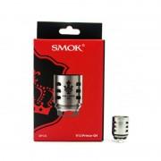 3PCS SMOK V12 Prince-Q4 Coil Head