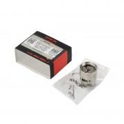 SMOK V12-RBA-T Coil