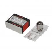 SMOK V12-RBA Coil