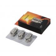 3PCS SMOK V8-X4 Coil