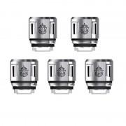 SMOK V8 Baby T12 Coil Head 5PCS
