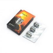 SMOK V8 X-Baby T6 Coil 3PCS