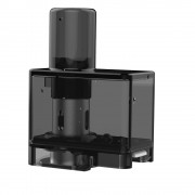 Suorin Elite Empty Pod Cartridge 2PC Without Coil