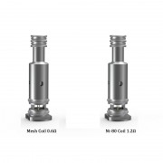 Smoant Battlestar Baby Coil Head 3pcs/pack