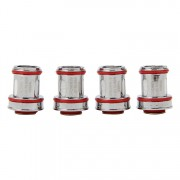 Uwell Crown IV (Crown 4) Replacement Coils 4pcs