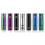 Uwell Nunchaku 80W TC Mod for E Cigarette