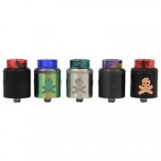Vandy Vape Bonza V1.5 RDA 24mm Atomizer