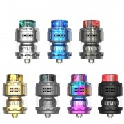 Vandy Vape Kylin M RTA 4.5ml