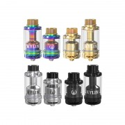 Vandy Vape Kylin RTA 24-26mm Atomizer