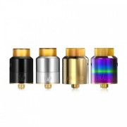 Vandy Vape Pulse 22 BF RDA Atomizer