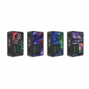 Vandy Vape Pulse BF 80W Mod with Resin Panel High-end Version