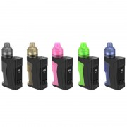 Vandy Vape SIMPLE EX Kit