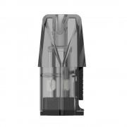 Vaporesso BARR Pod Cartridge 1.2ml 2PC