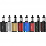 Vaporesso Drizzle Fit AIO Starter Kit 1400mAh