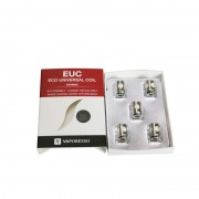 Vaporesso Ceramic EUC Core 5PCS