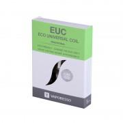 Vaporesso EUC Clapton Coil 0.3ohm 5pcs