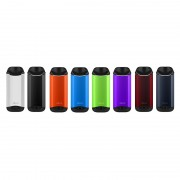 Vaporesso Nexus All-in-One Ultra Portable Kit TPD Version - 650mAh & 2ml