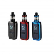 Vaporesso Revenger Kit - 5ml