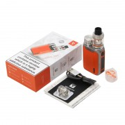 Vaporesso Swag Kit - 2ml