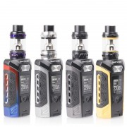 Vaporesso Switcher with NRG Kit 5ml