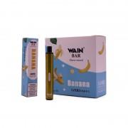 Wain Bar Disposable Pod Kit 1200Puffs 10pcs